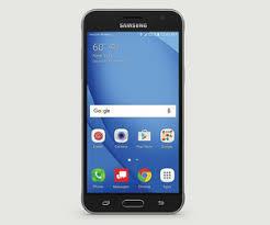 samsung phones 2016. samsung galaxy j3 2016 phones w