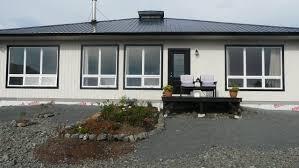 Harbor Lights Inn Twillingate Newfoundland Tranquility Hill B B Prices B B Reviews Twillingate