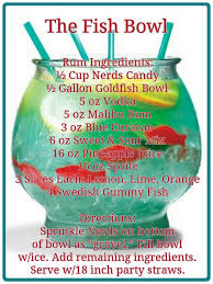 Best 25 Cruzan Rum Ideas On Pinterest  Mixed Drinks With Rum Party Cocktails With Rum