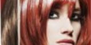 D52747da9dd8b1 Jak Promelírovat Tmavě Hnědé Vlasy Diskuze