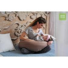Купить <b>наволочку</b> Мокко для подушки бумеранг I 170 <b>Mama Relax</b> ...