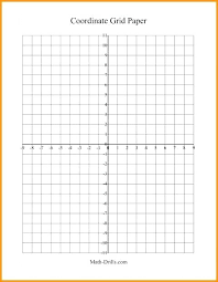 Best Images Of Graphing Worksheets Plotting Points Four Quadrant