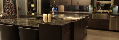 Kitchens By Design Omaha Kitchen Redesign Omaha Cozy And Chic Kitchens Design Omaha