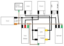 wiring bathroom fan night light wiring diagram rules wiring diagram for panasonic bathroom fan wiring diagram basic wiring bathroom fan night light