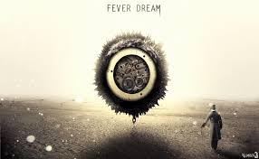 o 039 reilly fake book covers beautiful fever dream hd wallpaper wallpapers