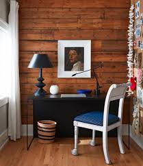 office space at home. Adams Home Office Space At