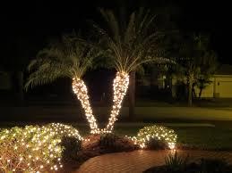 lighting palm trees fun tropical outdoor lighting. pam trees with christmas lights kimimela rising lighting palm fun tropical outdoor