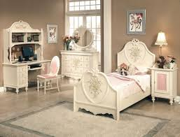white bedroom furniture for girls. Contemporary Bedroom Girls Bedroom Furniture 1343 Diabelcissokho White  Sets Intended For D