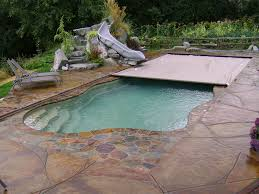 retractable pool cover. Retractable Pool Cover You Can Walk On Remarkable Any Type Of Pools Home Ideas 26