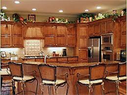 Lighting For A Kitchen Light Up Your Cabinets With Rope Lights Hgtv