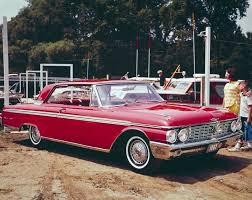 1962 galaxie fuse box 1962 printable wiring diagram database 17 best images about ford sedans ford galaxie and source · 1960 f100 fuse block
