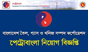 Jobs Vacancies In Chittagong Part Time Local Area Jobs