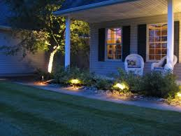 landscaping lighting ideas. Unique Lighting Awesome Landscape Lighting Ideas Slodive With  And Landscaping