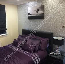 free sparkle glitter wallpaper