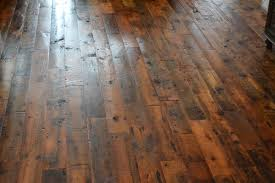pine hardwood floor. Creative Of Pine Hardwood Flooring Reclaimed Wood Enterprise Products Floor .