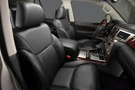 lexus 2014 interior. 2014 lexus lx 570 interior black