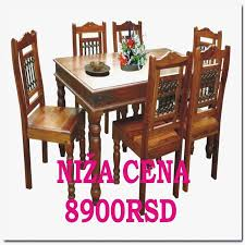 dining room furniture benches 17 dining table metal legs wood top best audacious dining room tables