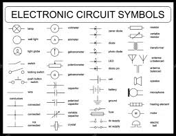circuit diagram symbol pdf 18 humans of hamburg de u2022basic wiring symbols 1c imixeasy de