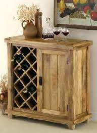 Image Wood Bar Table With Wine Rack Wine Rack Cabinet Furniture Wood Wine Cabinet Rack Bar Furniture And Stefan Abrams Bar Table With Wine Rack Largepetinfo