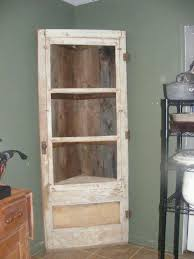 25 best ideas about old door projects on old