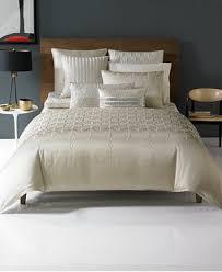 hotel collection comforter set. Hotel Collection Comforter Sets Best 25 Bedding Ideas On Pinterest 5 Inside Decor 19 Set E