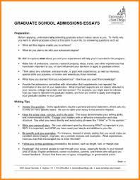high school phd application essay sample address example high  essay sample high school admission essays network administrator entry high school 10 phd