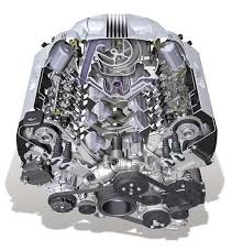 bmw engines from m to n part 2 n62 engine 497x515