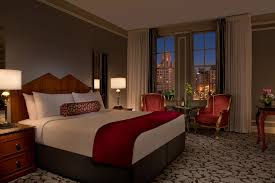 millennium biltmore hotel los angeles los angeles usa expedia auto hotel deluxe