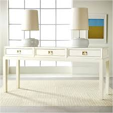 modern white console table um size of console white lacquer console table modern white console table