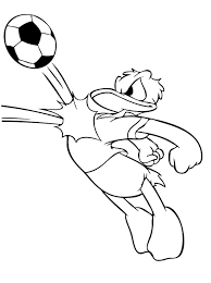 Small Picture Bayern Munich Logo Soccer Coloring Pages Bayern Munchen