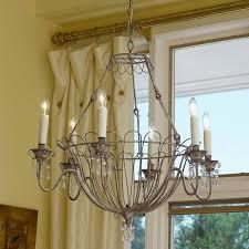 elegant 273 best chandeliers images on chandeliers chandelier for pink chandelier boutique