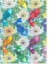 elegant colored pencil coloring pages and with premier color pencils from living wonders art 54 print
