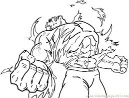 incredible hulk coloring page hulk coloring page incredible hulk coloring book pages