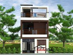 Small Picture Pictures Home Front Design Home Decorationing Ideas