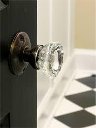 modern glass door knobs. Bedroom Door Knobs Gallery Modern Glass \u2022 Ideas S