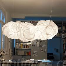 suspended lighting fixtures. plain suspended linear suspension lights in suspended lighting fixtures