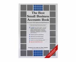 accounting books forms office supplies ryman
