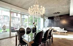 tabletop chandelier large size of tabletop chandelier centerpieces for weddings chandeliers design marvelous beautiful dining room