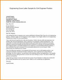 Resume Sample Cover Letter For Cleaning Job Action Verbs Resume