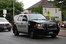Thurston County Sheriff New Design Thurston County Sheri Flickr
