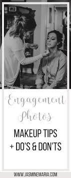 if you re planning to do your own makeup for your enement photos i am sharing some enement makeup tips to