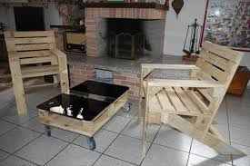 outdoor furniture with pallets. interesting with diy pallet patio furniture intended outdoor furniture with pallets