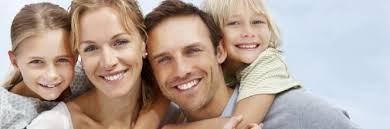 Risultati immagini per famiglie felici