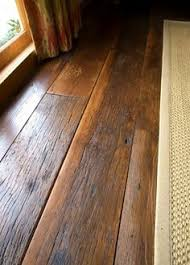 reclaimed wood flooring keep them clean with floor aid a pletely non toxic cleaners that will keep your floors looking brand new