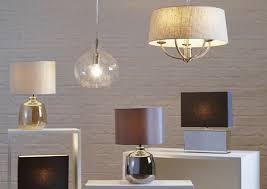 lighting pictures. indoor lighting pictures