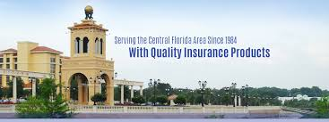 altamonte springs homeowners and auto insurance ed jones insurance agency