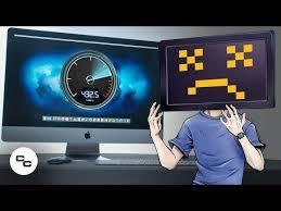 IMac Pro, dane techniczne Apple (PL)