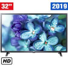 Smart Tivi Led LG 32 Inch 32LM630BPTB Giá rẻ nhất thị trường - Legatop