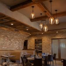 innovative lighting and design. Photo Of Innovative Lighting \u0026 Electric - Scottsdale, AZ, United States. Interior And Design U