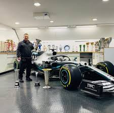 Employment judge finlay appearances for the claimant: Shane O Callaghan Composite Laminates Inspector Mercedes Amg Petronas Formula One Team Formula Careers